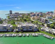 893 Collier Ct Unit 3-205, Marco Island image