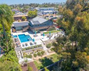 935 Hayes Ave, Mission Hills image