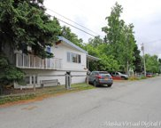 3204 Lois Drive, Anchorage image