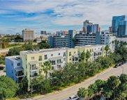 1501 Doyle Carlton Drive Unit 106, Tampa image