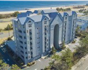 300 N Ocean Avenue Unit 3B, Long Branch image
