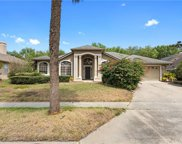 816 Eagle Claw Court, Lake Mary image