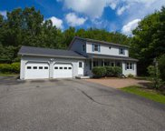 1301 Blakely Road, Colchester image