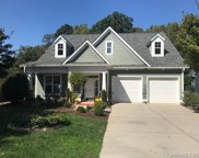 845 Somerton  Drive, Fort Mill image