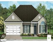 9 Deerview Trail, Simpsonville image