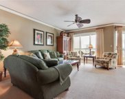 65 Ocean Lane Unit #203, Hilton Head Island image