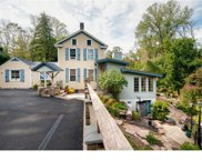 7493 Tohickon Hill Road, Pipersville image