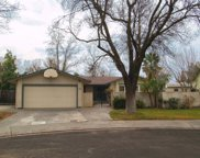 3304  Montclair Court, Modesto image
