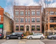 2523 North Southport Avenue Unit 1N, Chicago image