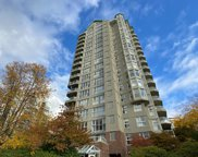 1250 Quayside Drive Unit 1903, New Westminster image