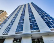 1555 N Dearborn Parkway Unit #7A, Chicago image