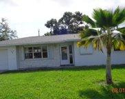 149 Riomar Drive, Port Saint Lucie image