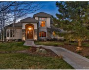 5791 South Aspen Court, Greenwood Village image