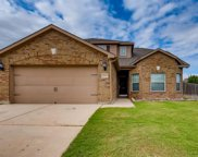 12930 Azure Heights Place, Rhome image