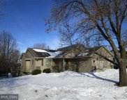 3870 Meadow Lane, Excelsior image