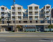 2530 15th Ave W Unit 303, Seattle image