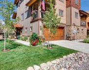 448 Willett Heights Court, Steamboat Springs image