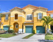 3016 Seaview Castle Drive, Kissimmee image