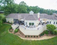 559 Lakeview Cir, Mount Juliet image