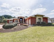 2692 Nestlebrook Trail, South Central 2 Virginia Beach image
