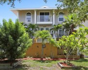 1811 Gulf Boulevard, Indian Rocks Beach image