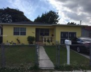 1366 Nw 75th St, Miami image