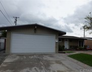 19340 Four Oaks Street, Canyon Country image