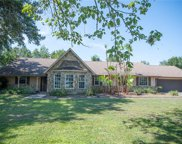 4613 Lake Trudy Drive, St Cloud image