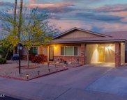 15431 N 20th Street, Phoenix image