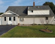 20 Inwood Road, Levittown image