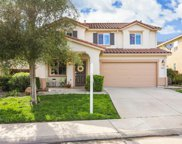 10120  Wexted, Elk Grove image