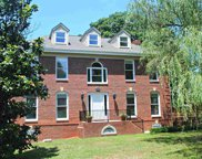 2218 Polo Grounds Rd, Charlottesville image