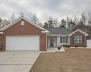 121 Jessica Lakes Drive, Conway image