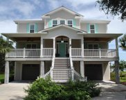 100 Gillette Place, Murrells Inlet image