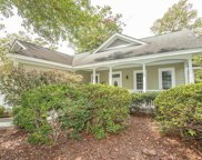 1423 Lighthouse Dr., North Myrtle Beach image
