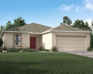 2031 SW Idaho Lane, Port Saint Lucie image