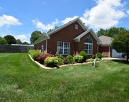 9601 McNeely Lake Dr, Louisville image