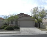 12137 N Makayla Canyon, Oro Valley image