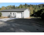 94401 QUARRY  RD, Gold Beach image