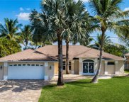 1023 NW 42nd PL, Cape Coral image