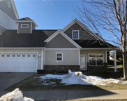 15406 Townsend Avenue, Urbandale image