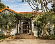 178 N Carmelina Ave, Los Angeles image