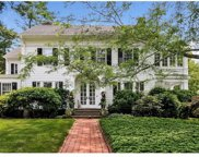 24 Walworth Avenue, Scarsdale image