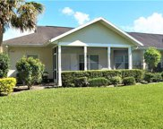 1567 Red Oak Lane, Port Charlotte image
