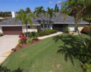 347 Country Club Ln, Naples image
