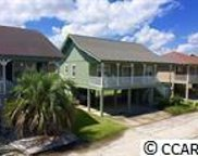 160 Easy St, Garden City Beach image