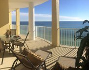 10611 Front Beach Road Unit 1502, Panama City Beach image