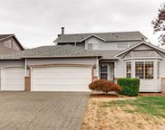 28116 232nd Place SE, Maple Valley image