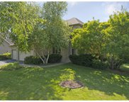 7408 Fawn Hill Road, Chanhassen image