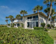 6800 Gulf Of Mexici Unit 189, Longboat Key image